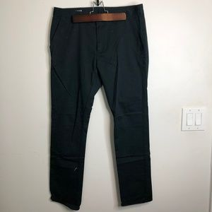 Pacsun Bullhead Pants